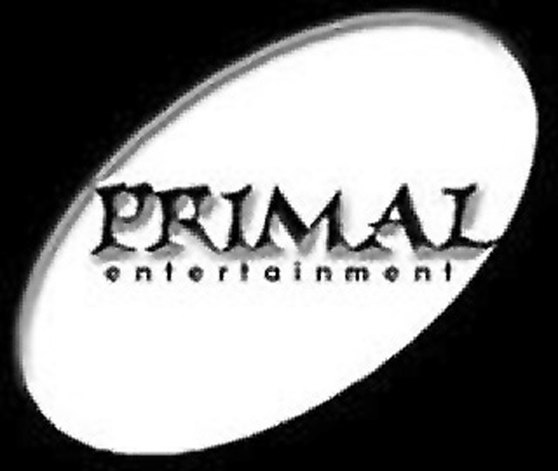Primal Entertainment