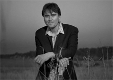 Luke Vassella (Lismore)