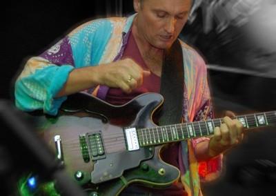 Peter Healy